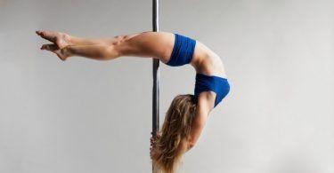 Συχνά ερωτήματα για το Pole Dancing