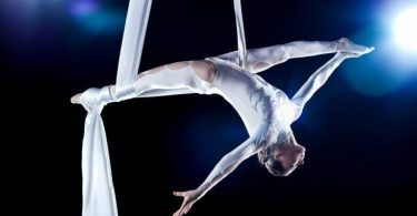 what_is_aerial_silks