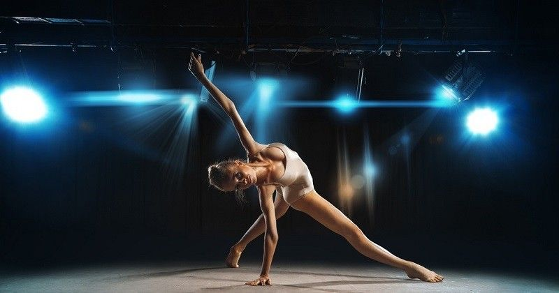 Dancers_nutrition