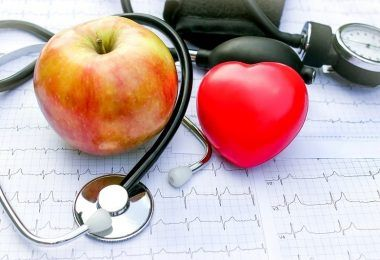 How does diet affect exercise injuries