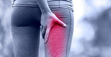 How to prevent hamstring injury and what treatment is appropriate