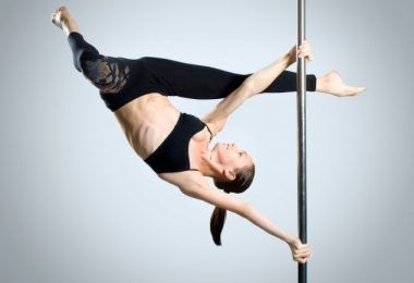 pole_dancing_origins