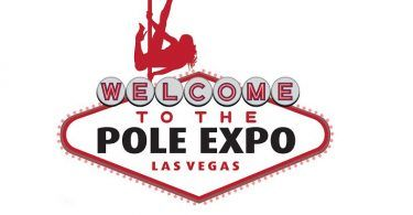 Pole Expo
