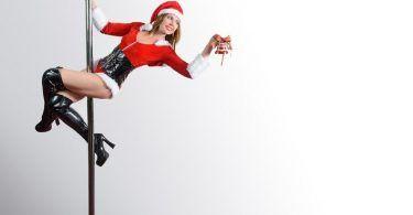 Μείνετε σε φόρμα στις γιορτές: 6 συμβουλές