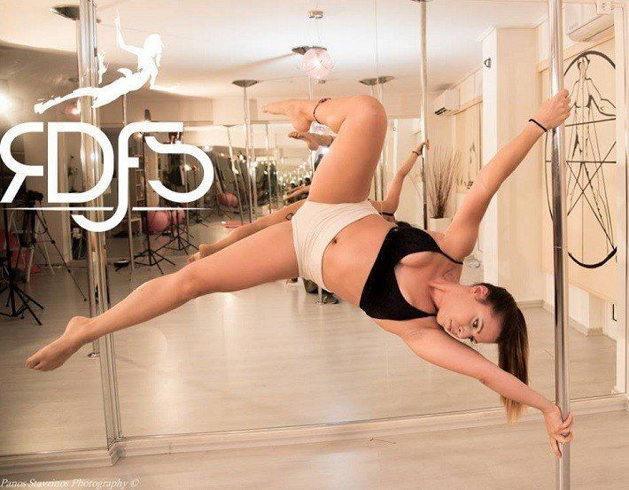Pole Dancing lessons: High or Low-cost?