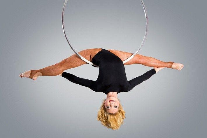 Επιλέγοντας_aerial_hoop_Οδηγός_αγοράς