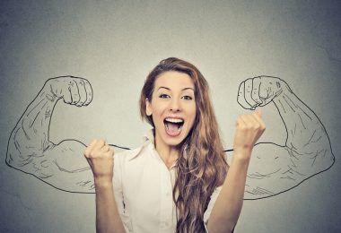 9 τρόποι για να πετύχεις ως αθλητής