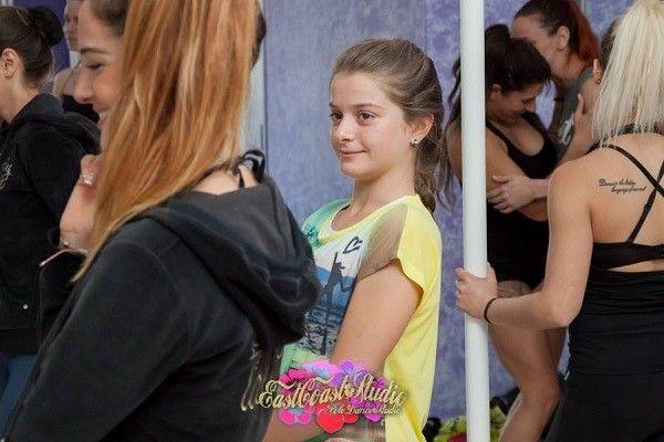 Anastasia Skuktorova 9