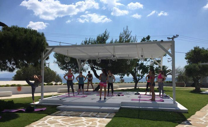 greek_summer_pole_camp_2016
