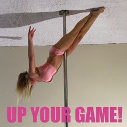 poledancing-moves.jpg