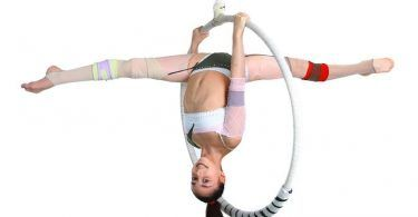 Why my kid shoWhy my kid should choose pole and aerial acrobatic sportsuld choose pole and aerial acrobatic sports
