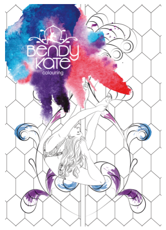 bendy-kate-colouring-book_2