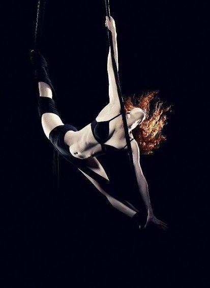 split-silk_