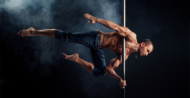 5 Pole Dancing Secrets_Pole has no Gender_Vertical_Wise