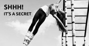 5 Pole Dancing Secrets_Vertical Wise