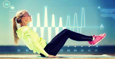 Είσαι χορτοφάγος αθλητής; Μάθε τι πρέπει να τρως για να έχεις μέγιστη απόδοση