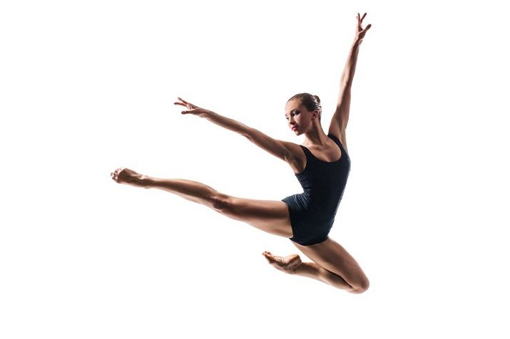 classical and contemporary ballet Summer camps and intensives the curriculum includes classes in classical ballet, flamenco, modern dance, hip hop, jazz from company class every morning to learning challenging classical and contemporary repertoire.