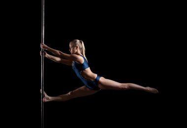 Πώς θα πάρεις καλή θέση στους διαγωνισμούς Pole. 1ος κανόνας: Διάβασε τους κανονισμούς