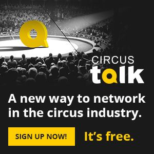Circus_Talk_Banner.jpg