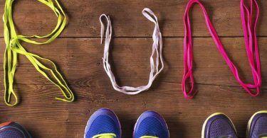 Αερόβια άσκηση νηστικός. Συνδέεται με απώλεια βάρους ή λίπους;