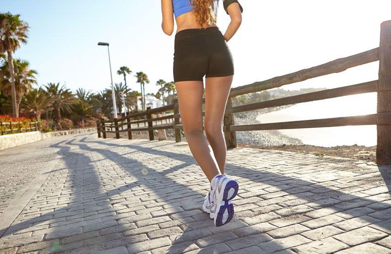 Διατροφή αθλητών: Τι καταναλώνω κατά τη διάρκεια της προπόνησης ή του αγώνα