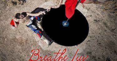 Breathe Luv – Δείτε την πρώτη μουσική ταινία μικρού μήκους για το Pole Dancing