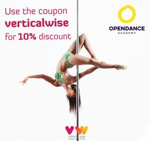 Open_Dance_Academy_vertical_wise.jpg