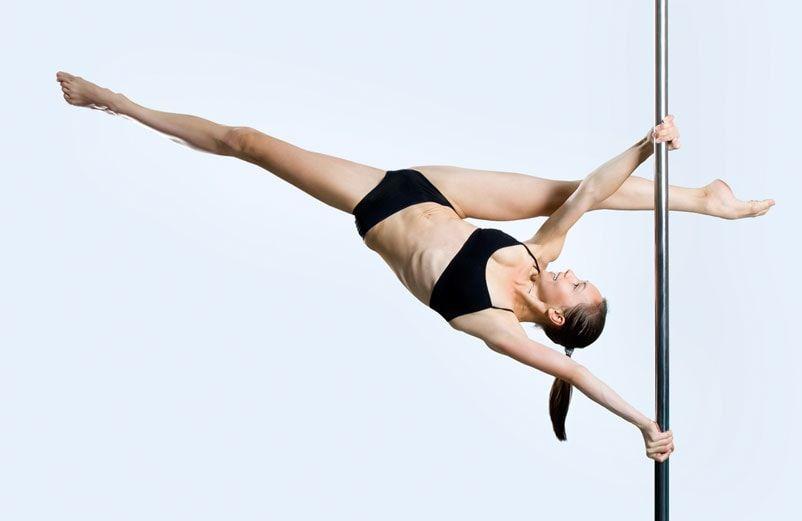 Το Pole Sport, το Pole Dancing και η αναγνώρισή του ως άθλημα. Τι σημαίνουν όλα αυτά; Η Ελληνίδα μέλος της IPSF μάς απαντά