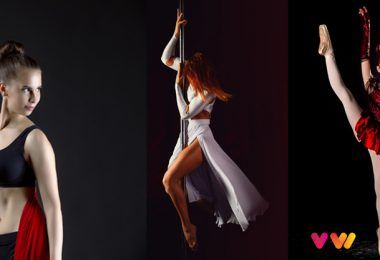 3 ways Pole Dancers and Aerialists can make their Circus Talk profile work for them.