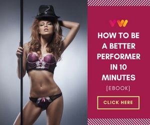 How-to-be-a-better-performer-in-10-minutes_BANNER-300X250.jpg