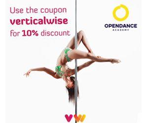 open-dance-academy-banner.jpg