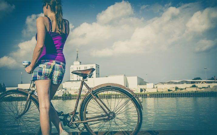 Best Women's Bikes
