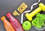 8 Snacks to Help You Refuel After a Workout