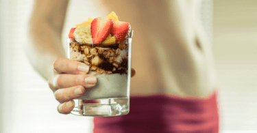 10-Best-Pre-Workout-Foods-for-Pole-Dancers