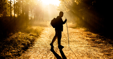 7-stress-relieving-and--mood-boosting-benefits-of-walking