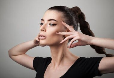 5 Holistic Care Tips to Make Life with Sensitive Skin Easier