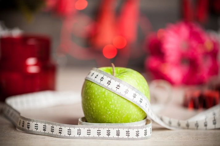 Can a Certified Nutritionist Help Maintain a Weight Goal for Pole Dancing
