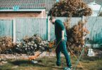 Home Workout: 9 House Cleaning Chores That Can Help Keep You Fit